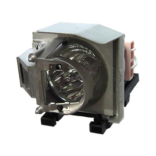 Bóng đèn máy chiếu Panasonic PT-CW331R mới - Panasonic ET-LAC300