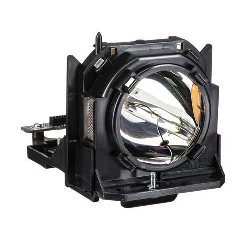 Bóng đèn máy chiếu Panasonic PT-D10000U mới - Panasonic ET-LAD10000