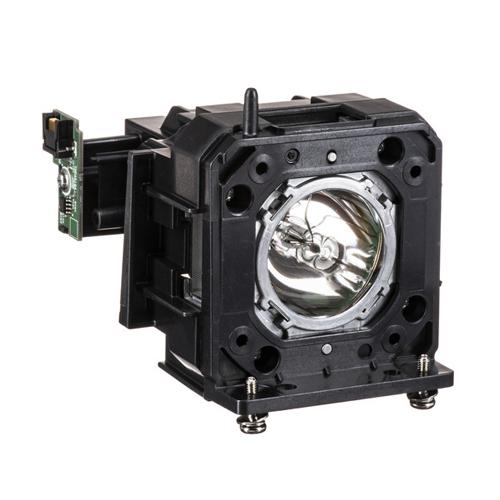 Bóng đèn máy chiếu Panasonic PT-DX100 mới - Panasonic ET-LAD120
