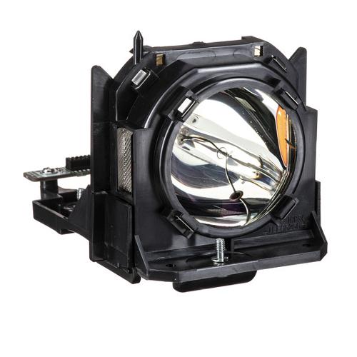 Bóng đèn máy chiếu Panasonic PT-D12000 mới - Panasonic ET-LAD12000
