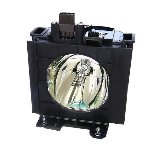 Bóng đèn máy chiếu Panasonic PT-D4000U mới - Panasonic ET-LAD40