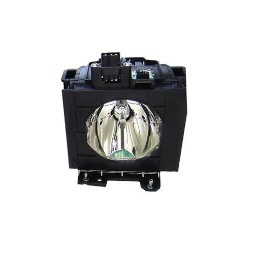 Bóng đèn máy chiếu Panasonic PT-DW5100U mới - Panasonic ET-LAD57W