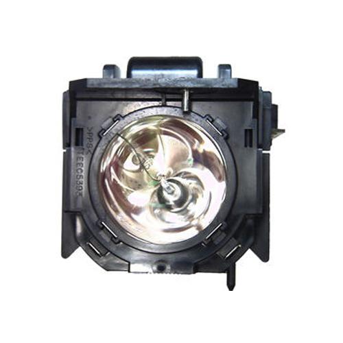 Bóng đèn máy chiếu Panasonic PT-DX800 mới - Panasonic ET-LAD60