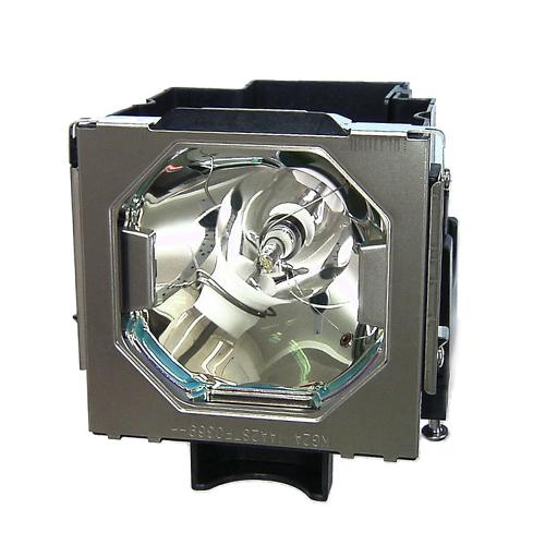 Bóng đèn máy chiếu Panasonic PT-EX12K mới - Panasonic ET-LAE12