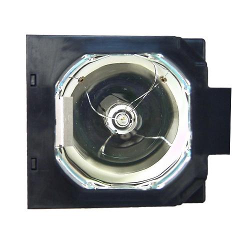 Bóng đèn máy chiếu Panasonic PT-EX16K mới - Panasonic ET-LAE16
