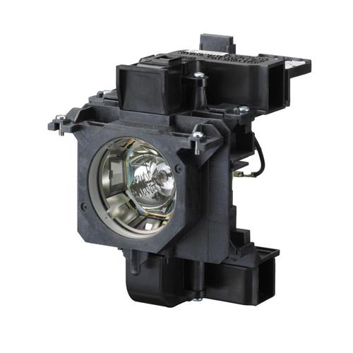 Bóng đèn máy chiếu Panasonic PT-EX500U mới - Panasonic ET-LAE200