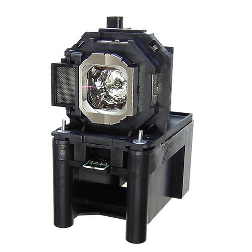 Bóng đèn máy chiếu Panasonic PT-FW100NT mới - Panasonic ET-LAF100