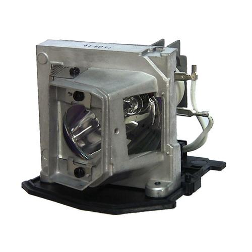 Bóng đèn máy chiếu Panasonic PT-TW240U mới - Panasonic ET-LAL331