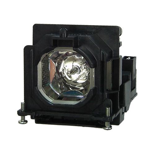 Bóng đèn máy chiếu Panasonic PT-LB383 mới - Panasonic ET-LAL500