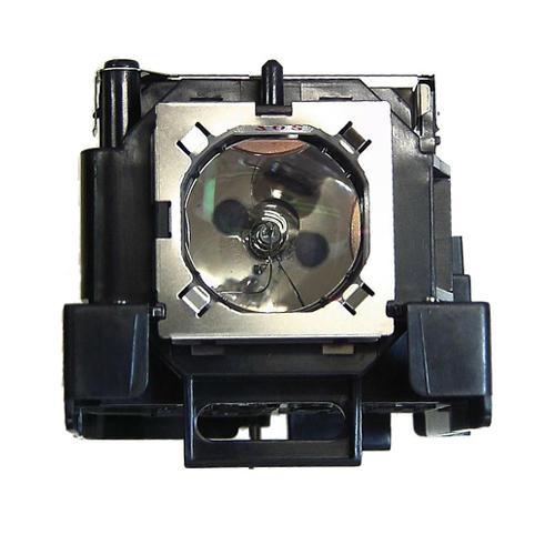 Bóng đèn máy chiếu Panasonic PT-TW230U mới - Panasonic ET-LAT100