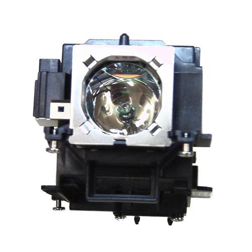 Bóng đèn máy chiếu Panasonic PT-VX400NT mới - Panasonic ET-LAV100