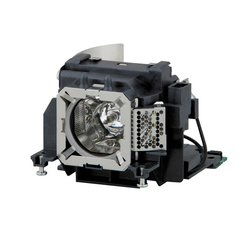Bóng đèn máy chiếu Panasonic PT-VX415NZ mới - Panasonic ET-LAV300