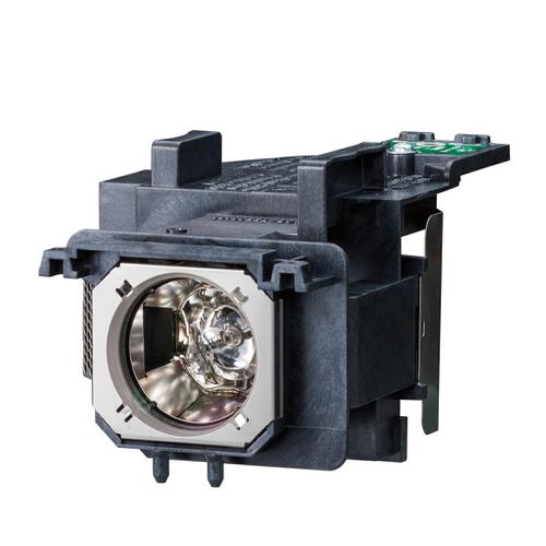 Bóng đèn máy chiếu Panasonic PT-VX600 mới - Panasonic ET-LAV400