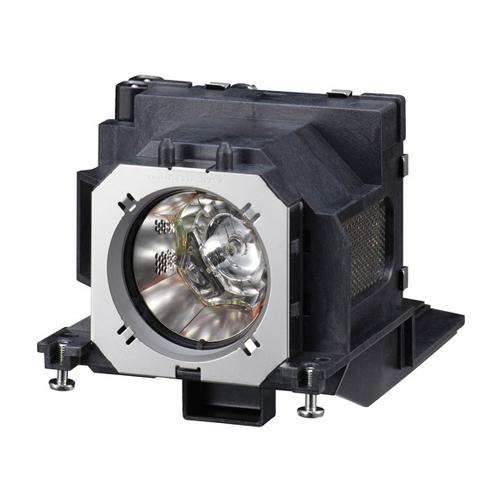 Bóng đèn máy chiếu Panasonic PT-VX510 mới - Panasonic ET-LAV200