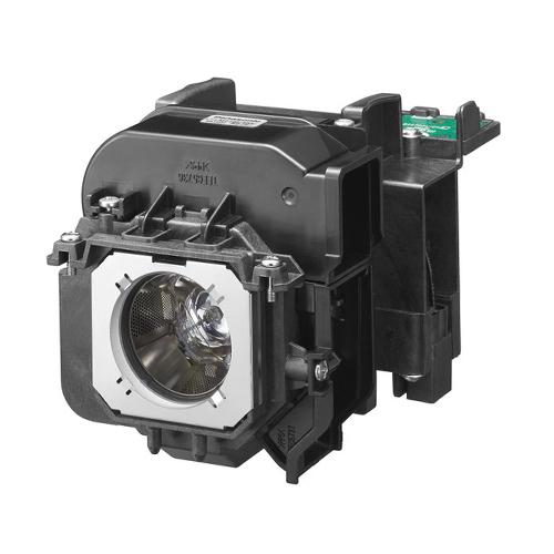 Bóng đèn máy chiếu Panasonic PT-EX520U mới - Panasonic ET-LAEF100