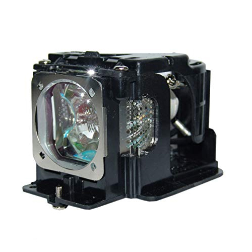 Bóng đèn máy chiếu Promethean PRM-20A mới - Promethean POA-LMP126