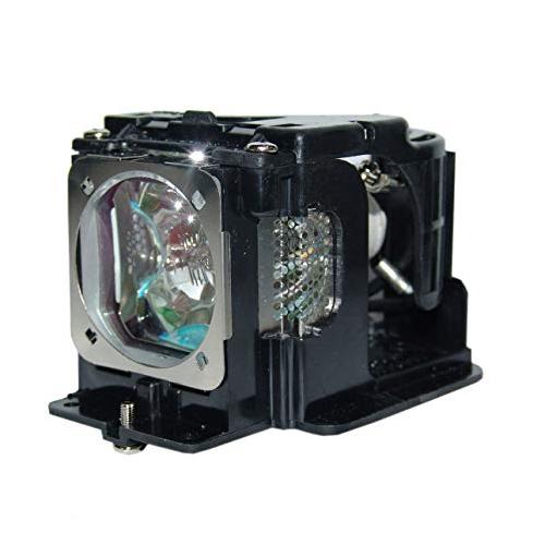 Bóng đèn máy chiếu Promethean PRM-10 mới - Promethean POA-LMP126