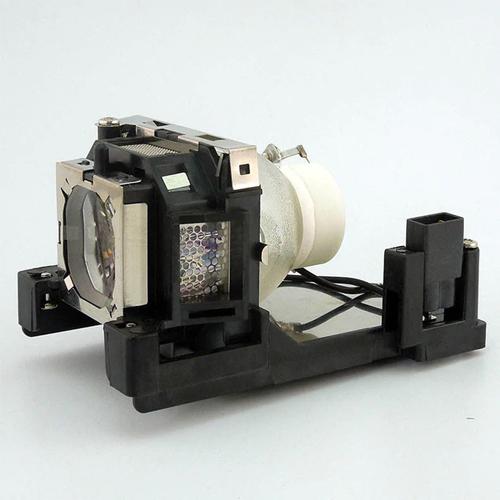 Bóng đèn máy chiếu Promethean PRM-30A mới - Promethean PRM-30-LAMP
