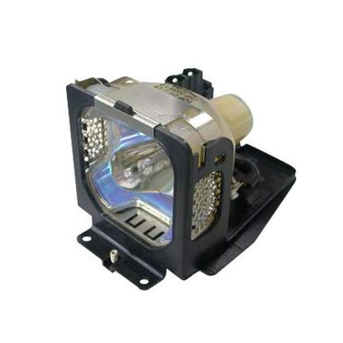Bóng đèn máy chiếu Promethean PRM-35 mới - Promethean PRM-32-35-LAMP