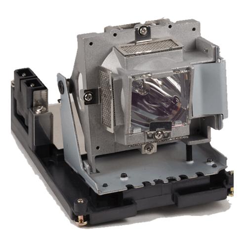 Bóng đèn máy chiếu Promethean PRM-36 mới - Promethean PRM-36-LAMP
