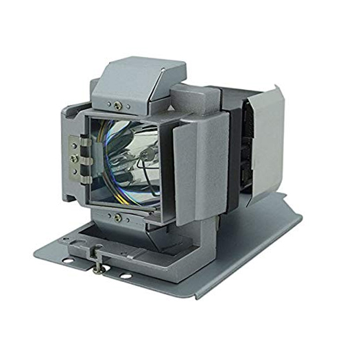 Bóng đèn máy chiếu Promethean UST-P1 mới - Promethean UST-LAMP