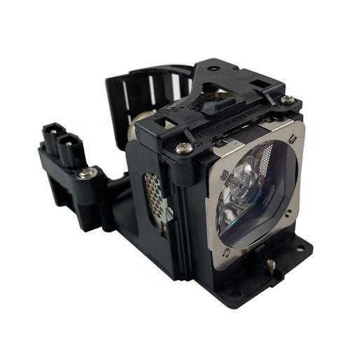 Bóng đèn máy chiếu Sanyo PLC-XU74 mới - Sanyo LMP106