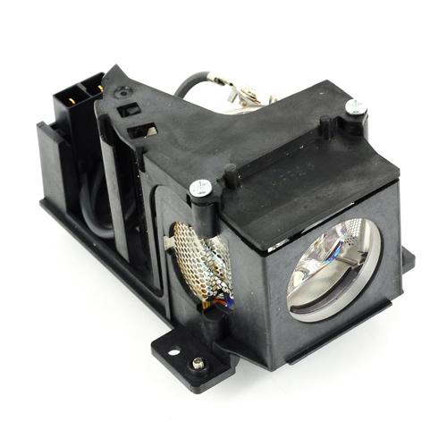 Bóng đèn máy chiếu Sanyo PLC-XW55 mới - Sanyo LMP107