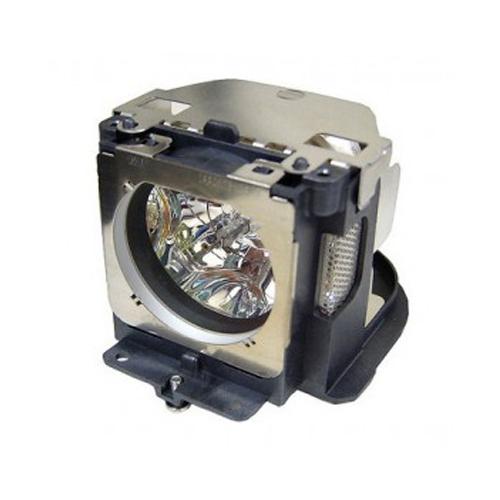 Bóng đèn máy chiếu Sanyo PLC-XU111 mới - Sanyo LMP111