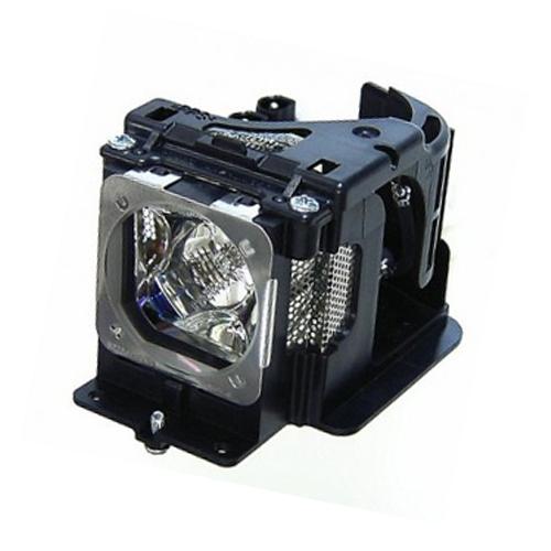 Bóng đèn máy chiếu Sanyo PLC-XU75 mới - Sanyo LMP115