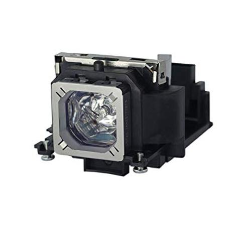 Bóng đèn máy chiếu Sanyo PLC-XW60 mới - Sanyo LMP123