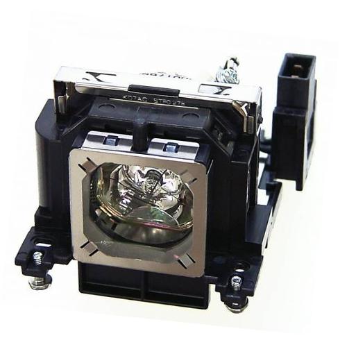 Bóng đèn máy chiếu Sanyo PLC-XU300 mới - Sanyo LMP131