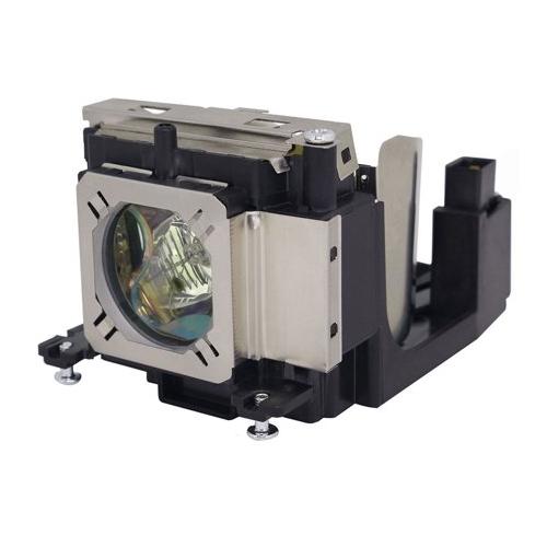 Bóng đèn máy chiếu Sanyo PLC-XW200 mới - Sanyo LMP132