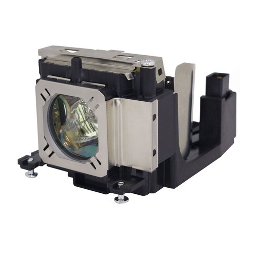 Bóng đèn máy chiếu Sanyo PLC-XD2600 mới - Sanyo LMP142