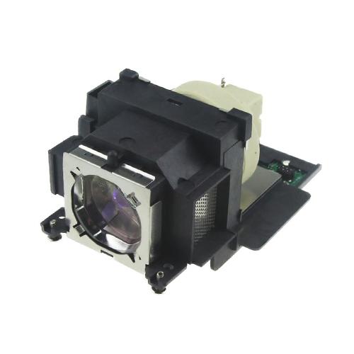 Bóng đèn máy chiếu Sanyo PLC-XU4000 mới - Sanyo LMP148