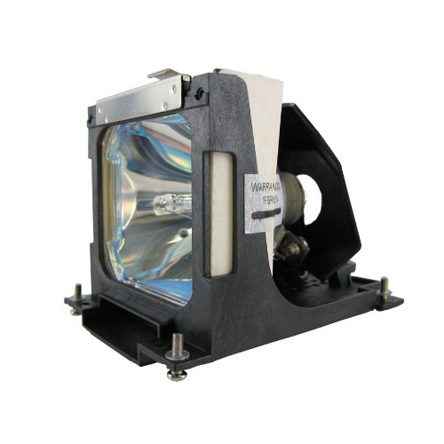 Bóng đèn máy chiếu Sanyo PLC-SU32 mới - Sanyo LMP35