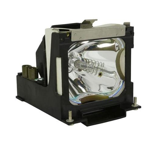 Bóng đèn máy chiếu Sanyo PLC-XU36 mới - Sanyo LMP53