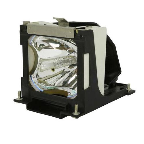 Bóng đèn máy chiếu Sanyo PLC-XT16 mới - Sanyo LMP59
