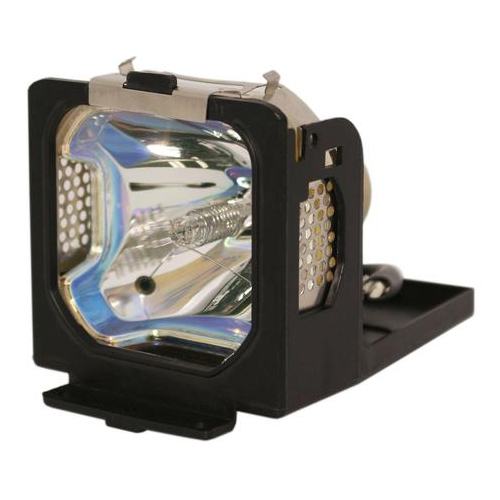 Bóng đèn máy chiếu Sanyo PLC-XU56 mới - Sanyo LMP65