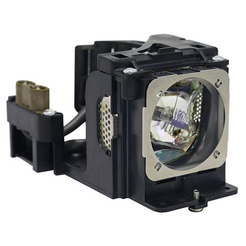 Bóng đèn máy chiếu Sanyo PLC-XU76 mới - Sanyo LMP90