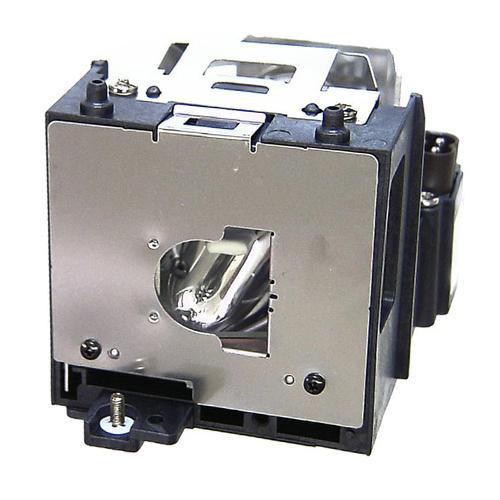 Bóng đèn máy chiếu Sharp PG-A20X mới - Sharp AN-A20LP