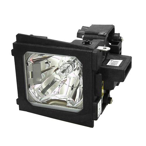 Bóng đèn máy chiếu Sharp XG-C58X mới - Sharp AN-C55LP