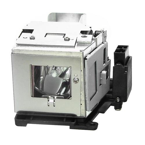 Bóng đèn máy chiếu Sharp PG-D2710X mới - Sharp AN-D350LP