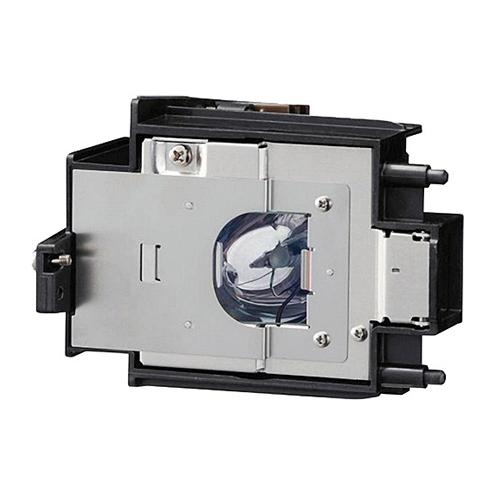 Bóng đèn máy chiếu Sharp PG-D45X3D mới - Sharp AN-D400LP