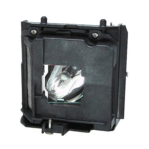 Bóng đèn máy chiếu Sharp XR-32X mới - Sharp AN-F212LP