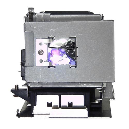 Bóng đèn máy chiếu Sharp PG-LX2000 mới - Sharp AN-LX20LP