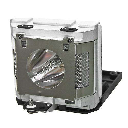 Bóng đèn máy chiếu Sharp PG-MB60X mới - Sharp AN-MB60LP