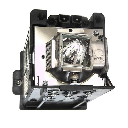 Bóng đèn máy chiếu Sharp XG-P610X mới - Sharp AN-P610LP