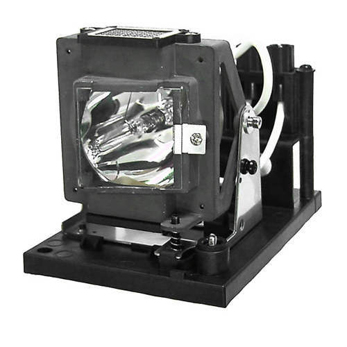 Bóng đèn máy chiếu Sharp XG-PH50X mới - Sharp AN-PH50LP1