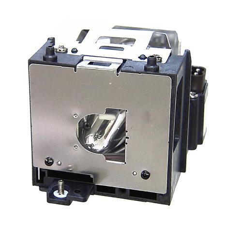 Bóng đèn máy chiếu Sharp XR-10S mới - Sharp AN-XR10LP