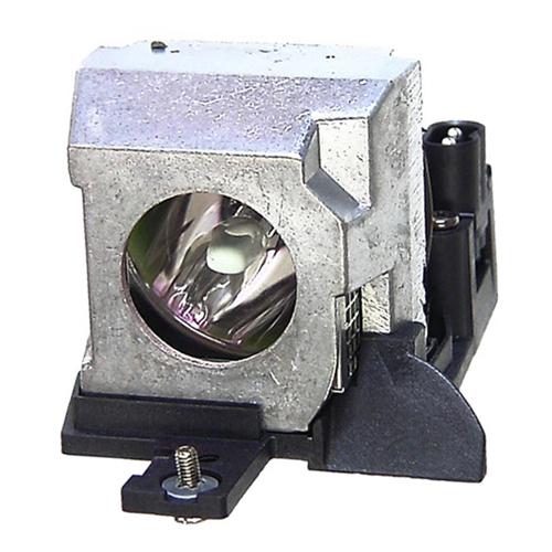 Bóng đèn máy chiếu Sharp XR-1S mới - Sharp AN-XR1LP
